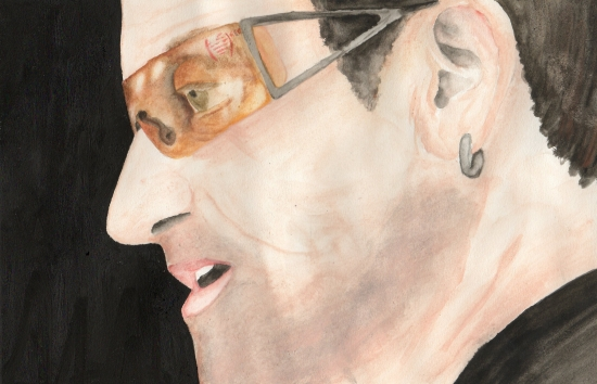 Bono par dani.vox